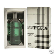 Burberry The Beat for Men Eau De Toilette EDT 100 ml (man)