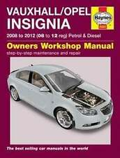buy vauxhall workshop manuals 2012 car service repair manuals ebay rh ebay co uk vauxhall workshop manual download vauxhall workshop manual online