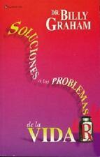 Solving life's problem / Soluciones a los problemas de la vida