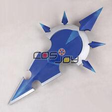 "Cosjoy 39"" Kingdom Hearts XIII Vexen's Weapon PVC Cosplay Prop -0738"