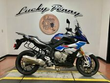 New listing  2018 BMW S1000 XR S1000XR