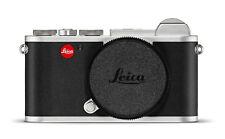 Leica CL Body Silber (NEU)
