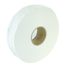 One Roll of Monarch White Labels 1136 for Label Guns 1,750 Stickers per Roll