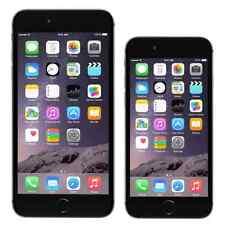 O2 TESCO UK IPHONE 7 7+ SE 6 5S 5C OFFICIAL FACTORY UNLOCK EXPRESS FAST SERVICE