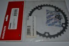 Inner chainring SRAM - 10 speed - 39t