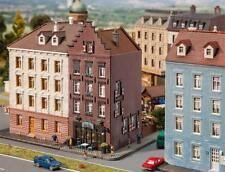 Faller 232334 - 1/160 / N Town House with bar - New