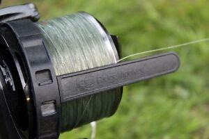 RIDGEMONKEY RIDGE MONKEY LINE CONTROL ARM *FITS BIG PIT REELS* CARP FISHING