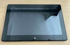 ASUS,Transformer Book Laptop/Tablet Touchscreen (T100TAF-B1-BF) NO KEYBOARD