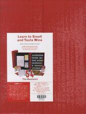 Le Nez du Vin : Le grand Modèle [Version Italien] NEUF SOUS BLISTER