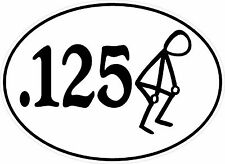 Vinyl Decal- Marathon Run Jog Funny window car TRUCK graphic sticker triathlon