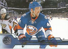 Calvin de Haan #119 - 2016-17 Series 1 - Base