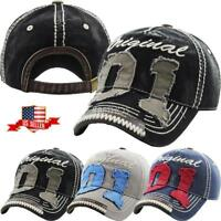 30a8a61b183 Corona Extra Unisex Hat One Size Red Strap Back Soft Top Baseball ...