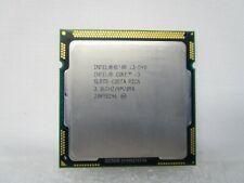 Intel Core I3-540 3.06Ghz/4Mb/2.5 Gt/s Slbtd Lga1156 Socket Cpu