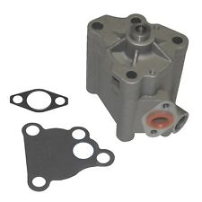 Melling oil pump Ford Ranger 2.3L 2001-12 B2300 Mazda Duratec Focus VIN-N M330