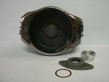 USED SHIMANO REEL PART Stella 20000 FA Spinning Reel - Rotor