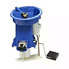New FLM Fuel Pump For Bmw M M3 E36 3.2l S50b32#