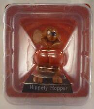 Looney Tunes Warner Bros HIPPETY HOPPER - Hobby&Work metal sealed figure