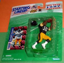 1997 Kordell Stewart Pittsburgh Steelers - Free s/h - Starting Lineup Kenner Nm+