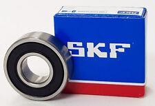 1 Stk. SKF Rillenkugellager 6202-2RSH/C3 Kugellager 6202 2RS C3 15x35x11mm