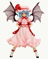 Griffon Enterprises Touhou Project Remilia Scarlet 1/8 PVC figure