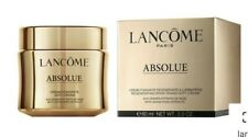 Lancome Absolue Revitalizing & Brightening Soft Cream Rose Extracts 2.0 oz /60ml
