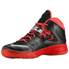 NIKE LEBRON ZOOM SOLDIER VII PP SIZE: 11.0 BASKETBALL 609679 005 NEW AUTHENTIC