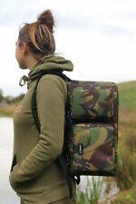 Cult Tackle DPM Camo Ruckall Rucksack Backpack Bag - CUL21 NEW Carp Fishing