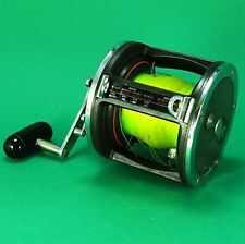 Daiwa Saltwater Fishing Reels with Off-shore