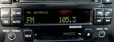 OEM Volvo S60 V70 HU-613 AM/FM Radio CD Player 30657700-1