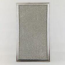 Genuine W10535950 Whirlpool Appliance Filter