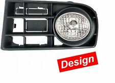 Tagfahrleuchten Set Volkswagen VW Golf V 5  2PT009305-801 HELLA ORIGINAL DESIGN