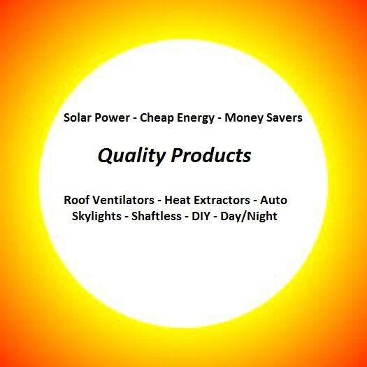 Organic Boosters Minerals & Solar
