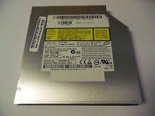 NEC Corporation 8X DVD±RW ATA/IDE BARE Laptop Burner Drive ND-5100A (A13-01)