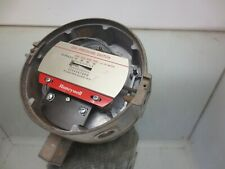 HONEYWELL, C437H 135 3 8114, GAS PRESSURE SWITCH