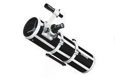 Skywatcher - Explorer-150p Newton Reflector Ota