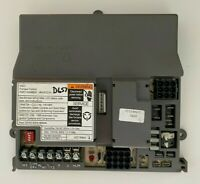 Carrier Bryant HK42FZ010 Furnace Control Circuit Board 1012-942-C used #D657