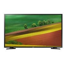 "SAMSUNG UE32N4000AK 32"" HD BLACK LED TV - LED TVS 81.3 CM 32"" 1366 X 768 PIXELS"