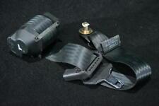 Fiat Barchetta 1.8 Gurt Sicherheitsgurt links TRW 044027