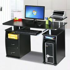 Office Computer Desks Workstations eBay