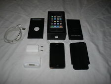 Apple iPhone 3gs 32gb Nero iOS 4.1, 2 ANNI GARANZIA