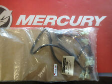 NEW Injector Harness #15443 Mercury Mariner 1987-2002 150-250 hp EFI Outboard