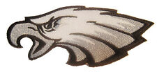 New NFL Philadelphia Eagles Super Bowl Champs embroidered iron on patch. (i172)