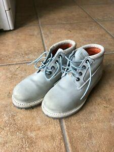 Women'sTimberland boots size 5.5