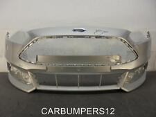 FORD FOCUS ST FACELIFT 2015-ONWARDS FRONT BUMPER - GENUINE FORD PART *B13