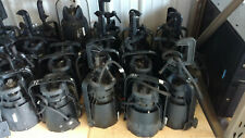 Lot 55x ETC Source Four 750 Ellipsoidal Bulb and base only w 575w and 375w bulb