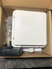 Outdoor 4G LTE Modem Router