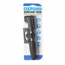 Oxford Airflow Twin Resin Mini-Pump