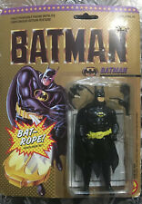 ToyBiz Batman Bay-Rope Action Figure
