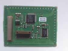 Alps 56AAA1943A Touchpad für Dell Inspirion-Latitude-Precision siehe Auflistung