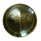 Bronze Conan The Barbarian Cimmerian Shield By Museum Replicas Halloween Gift